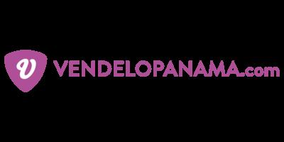 Vendelo Panama