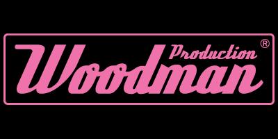 Woodman Production