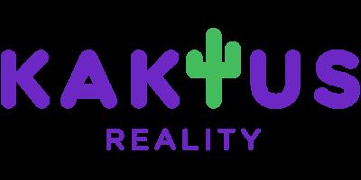 Kaktus Reality s.r.o.